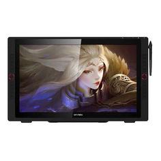 Графический планшет XP-PEN Artist 24 PRO черный [artist24pro_eu]