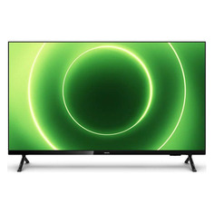 "Телевизоры Телевизор PHILIPS 32PHS6825/60, 32"", HD READY"