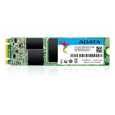 SSD накопитель A-DATA Ultimate SU800 ASU800NS38-512GT-C 512ГБ, M.2 2280, SATA III