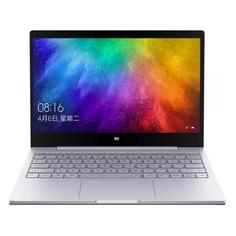 "Ноутбук XIAOMI Mi Air, 13.3"", IPS, Intel Core i7 8550U 1.8ГГц, 8ГБ, 512ГБ SSD, NVIDIA GeForce MX250 - 2048 Мб, Free DOS, 161301-FK-DOS, серебристый"
