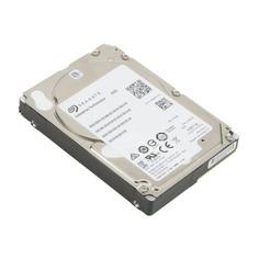 "Жесткий диск SuperMicro 1x2Tb SAS-3 7.2K для Supermicro HDD-2A2000-ST2000NX0433 Hot Swapp 2.5"""