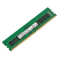 Модуль памяти HYNIX HMA82GU6JJR8N-VKN DDR4 - 16ГБ 2666, DIMM, OEM, original
