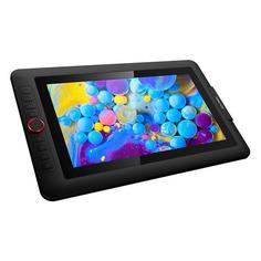 Графический планшет XP-PEN Artist 13.3PRO FHD IPS черный [artist13.3pro]