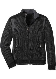 Пуловерыи кардиганы Джемпер Regular Fit Bonprix