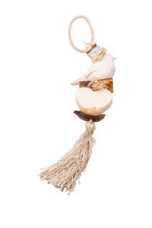Декоративная косичка из мыла La Savonnerie de Nyons