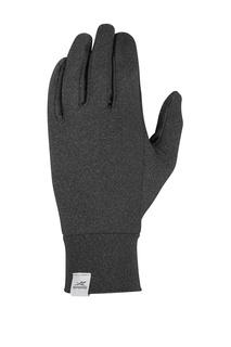 Утепленные перчатки для бега Reebok