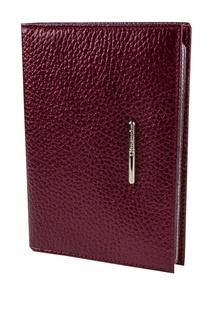 Бумажник Dimanche