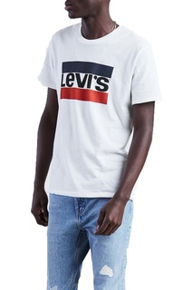 Футболка Levis
