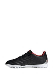 Бутсы COPA 19.3 TF J adidas