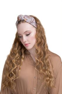 Ободок для волос Paon