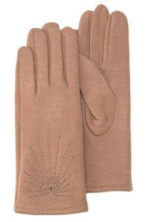 Перчатки Mellizos