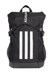 Рюкзак 4ATHLTS BP adidas