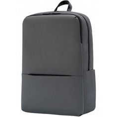 Рюкзак Xiaomi Business Backpack 2 Gray