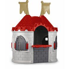 Домик игровой Feber Средневековый замок