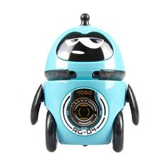 Робот Ycoo Дроид За мной! Голубой