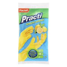 Купить перчатки Paclan в интернет-магазине | Snik.co