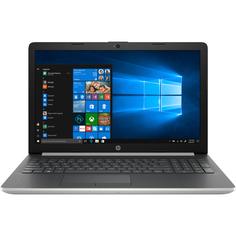 Ноутбук HP 15-db0557ur 153L4EA