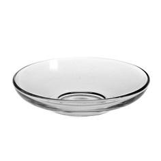 Блюдце стеклянное Pasabahce Tea 10,2 см