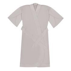 Халат Togas Наоми светло-коричневый кимоно XL-50