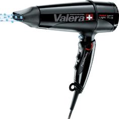 Фен Valera Swiss Light 5400T