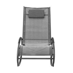 Кресло-качалка Koopman furniture 62,5x114x92,5 см