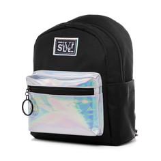Рюкзак Hatber MINI 26x19,5x10,5 см