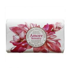 Мыло Amore Serenity Безмятежность 170 г Nesti Dante
