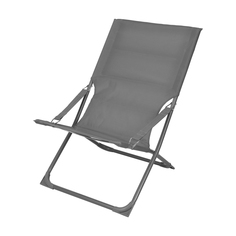 Пляжный стул Ambiance Koopman camping 80x60x90 см X70000060