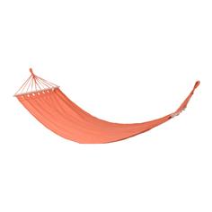 Гамак текстильный подвесной Koopman furniture 200x80 см