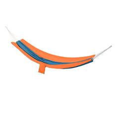 Гамак подвесной Koopman furniture 135x200 см