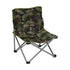 Складной стул для кэмпинга Koopman camping CY5654040