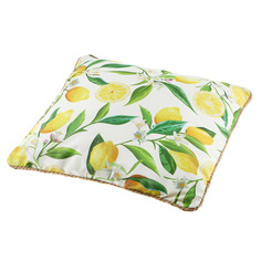 Подушка для стула Mercury Del Sole 45х45 см
