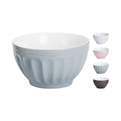 Миска Koopman tableware керамика 450 мл