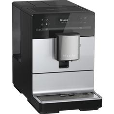 Кофемашина Miele CM5510 ALSM серебристый
