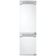 Холодильник Samsung BRB260130WW