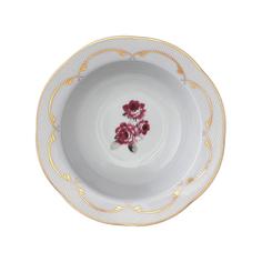 Салатник Kutahya porselen Lindos 16 см декор 8576