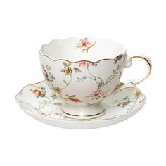 Набор чайный Balsford Зирана 8 предметов