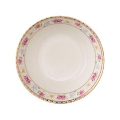 Салатник Kutahya porselen Kalipso 23 см декор 25136