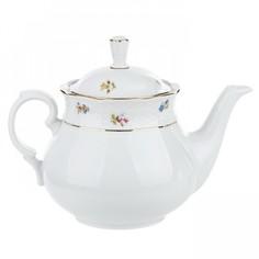 Чайник Thun 1794 Natalie 1,2 л