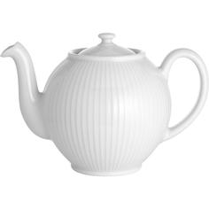 Чайник заварочный Porcelaine du Reussy Sancerre 500 мл