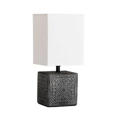 Лампа настольная Arte Lamp a4429lt-1ba