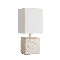 Лампа настольная Arte Lamp a4429lt-1wa