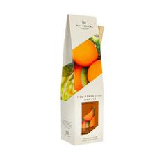 Диффузор ароматический Wax Lyrical WLE3505 Солнечный апельсин 100 мл