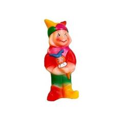 Игрушка для ванны Кудесники Скоморох 15 см