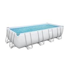 Каркасный бассейн Bestway 56466 549х274х122cм (набор)