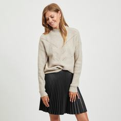 Пуловер La Redoute