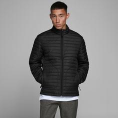 Куртка La Redoute