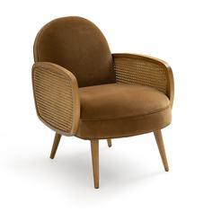 Кресло LaRedoute