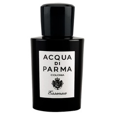 COLONIA ESSENZA Одеколон в дорожном формате Acqua di Parma