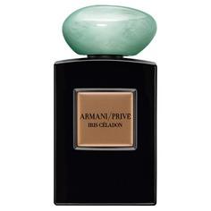 ARMANI PRIVE Iris Celadon Парфюмерная вода